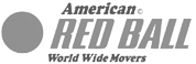 Red Ball Worldwide Movers