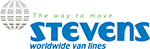 Stevens Worldwide logo