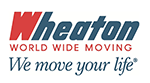 Wheaton World Wide logo