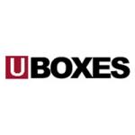 UBoxes