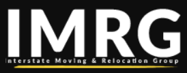 Interstate Moving and Relocation Group logo