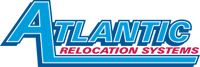 Atlantic Relocation logo