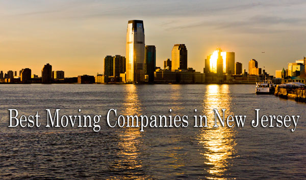 Moving Companies in New Jersey banner