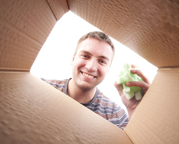 packing tips for relocation