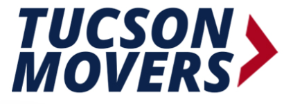 Tucson Movers logo