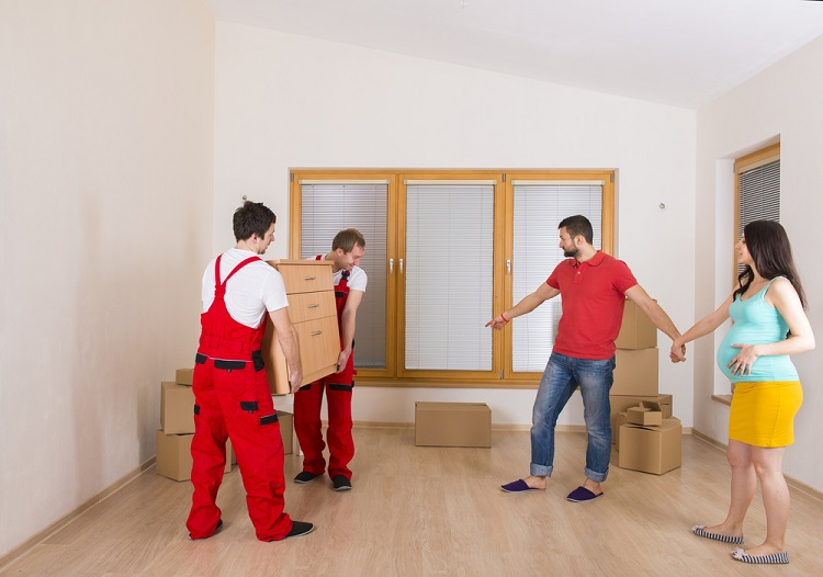 tip movers