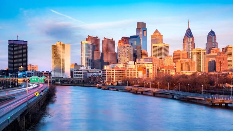 Best Moving Companies in Philadelphia