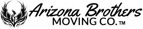 Arizona Brothers Moving and Storage logo