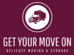 Get Your Move On LLC logo