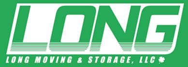 Long Moving & Storage LLC