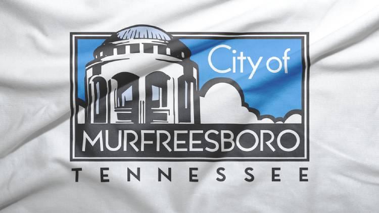 Murfreesboro Tennessee