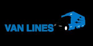 Expedia Van Lines logo