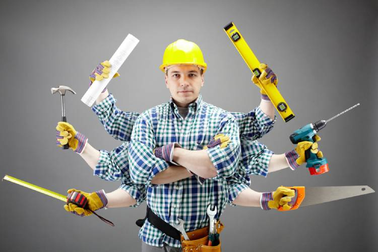 How to Find a Handyman or a Plumber When You Move