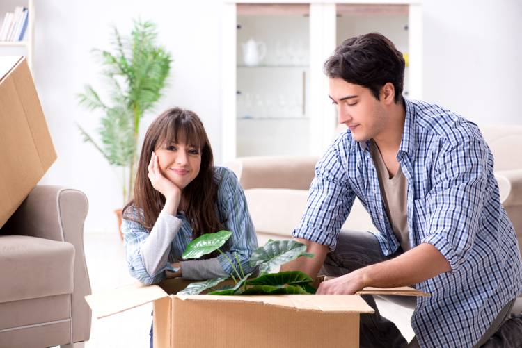 Things Nobody Tells You About Moving House