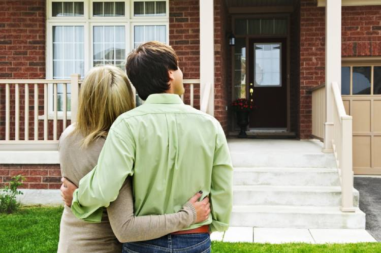 Things to Look for When Buying an Old Home